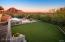 6067 N Paradise View Drive, Paradise Valley, AZ 85253
