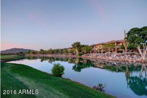 33550 N Dove Lakes Drive, 2032, Cave Creek, AZ 85331