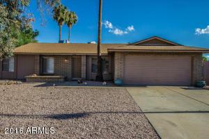 4901 E BLOOMFIELD Road, Scottsdale, AZ 85254