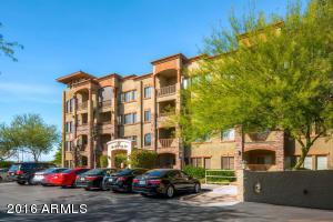 5350 E DEER VALLEY Drive, 2404, Phoenix, AZ 85054