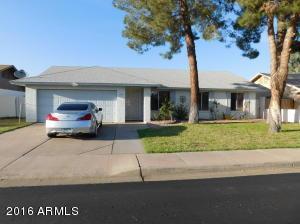 1648 E Inverness Avenue, Mesa, AZ 85204
