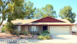 1514 E MCNAIR Drive, Tempe, AZ 85283