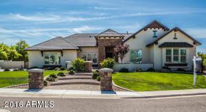 7159 E INGRAM Street, Mesa, AZ 85207