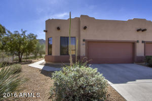 6089 E KNOLLS Way S, Cave Creek, AZ 85331
