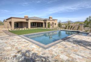 8579 E NIGHTINGALE STAR Drive, Scottsdale, AZ 85266