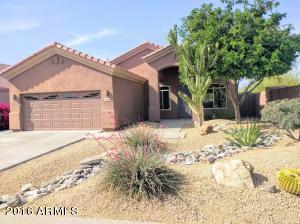 10490 E ACOMA Drive, Scottsdale, AZ 85255