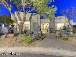 12477 E POINSETTIA Drive, Scottsdale, AZ 85259