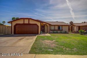 6857 E SANDRA Terrace, Scottsdale, AZ 85254