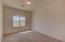 5335 W BEVERLY Road, Laveen, AZ 85339