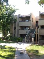 7777 E Main Street, 304, Scottsdale, AZ 85251