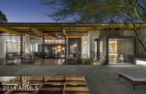 6333 N Scottsdale  Road Unit 26 Scottsdale, AZ 85250