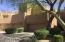 25555 N WINDY WALK Drive, 59, Scottsdale, AZ 85255