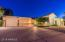 Stunning block constructed Golden Heritage Home
