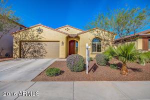 25106 N 47TH Lane, Phoenix, AZ 85083