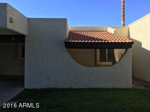 131 N HIGLEY Road, 25, Mesa, AZ 85205