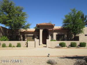 5330 E MERCER Lane, Scottsdale, AZ 85254