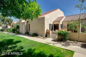 602 N MAY Street, 19, Mesa, AZ 85201