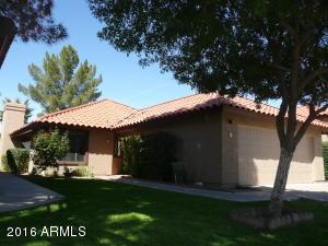 8700 E MOUNTAIN VIEW Road, 1075, Scottsdale, AZ 85258