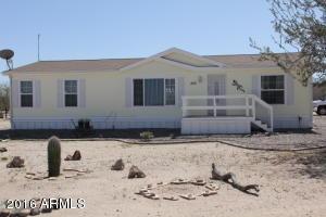 1165 S KEELING Lane, Maricopa, AZ 85139