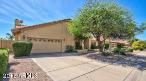 9791 E DREYFUS Avenue, Scottsdale, AZ 85260