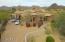 13074 E SADDLEHORN Trail, Scottsdale, AZ 85259