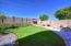 2522 E Ridge Creek Road, Phoenix, AZ 85024