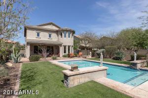 3815 E MATTHEW Drive, Phoenix, AZ 85050