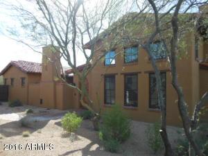 10575 E RISING SUN Drive, Scottsdale, AZ 85262
