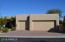 9714 E Gamble Lane, Scottsdale, AZ 85262