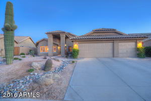 Welcome Home! Check out the virtual tour on this beauty