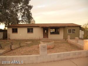 638 W INGLEWOOD Street, Mesa, AZ 85201