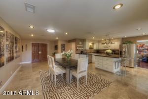 4821 E MITCHELL Drive, Phoenix, AZ 85018