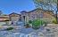 17952 W NARRAMORE Road, Goodyear, AZ 85338
