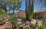 8062 E DEL TRIGO, Scottsdale, AZ 85258