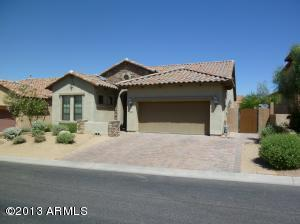 6926 E PEARL Street, Mesa, AZ 85207