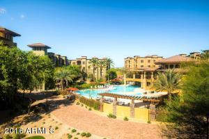 5350 E DEER VALLEY Drive, 3438, Phoenix, AZ 85054