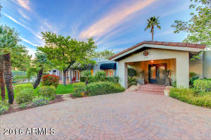 4802 E CALLE DEL MEDIO, Phoenix, AZ 85018