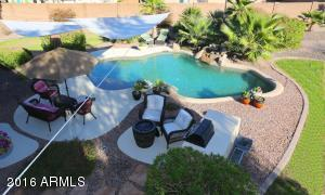 8231 S 34TH Lane, Laveen, AZ 85339