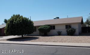 324 N HILL, Mesa, AZ 85203