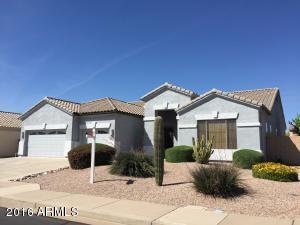8712 E HANNIBAL Street, Mesa, AZ 85207
