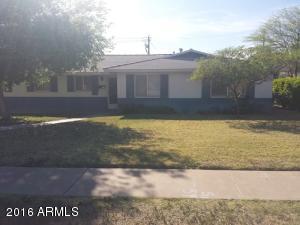 3222 N 42ND Street, Phoenix, AZ 85018