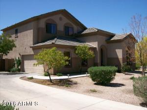 11425 E ENROSE Street, Mesa, AZ 85207