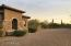 Large open space with more than 1.5 acres!