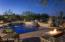 Your own custom resort backyard!