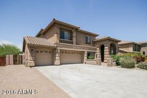 27316 N 23RD Avenue, Phoenix, AZ 85085
