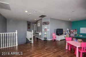 8815 S 56TH Drive, Laveen, AZ 85339