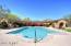 18650 N THOMPSON PEAK Parkway, 1009, Scottsdale, AZ 85255
