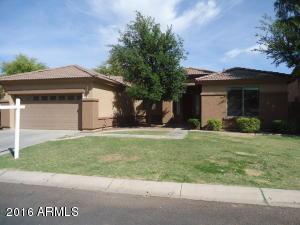 354 E HUNTER Circle, Mesa, AZ 85201