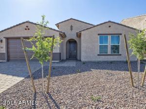 4384 N 186th Lane, Goodyear, AZ 85395