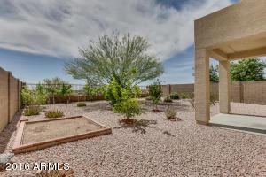18035 E LA POSADA Court, Gold Canyon, AZ 85118